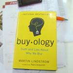 Buyology, o caminho para entender a lógica do consumo