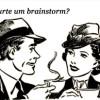 081212_brainstorming