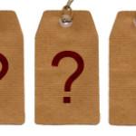 Decoy marketing: induzindo consumidores a comprar o que você quer