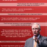 11 grandes frases de Tom Peters