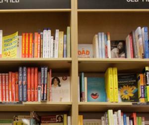 183ba06a9 Os 5 melhores sites para comprar livros no Brasil