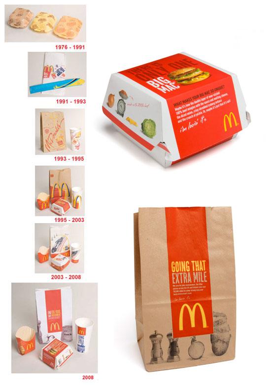 Evolucao_embalagens_mcdonalds
