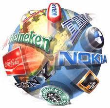 qualidades de marcas mundiais