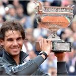Lições do Nº1 do tênis ao mundo corporativo