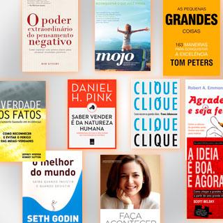 livros_amigo_secreto_cover