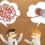 6 respostas da psicologia que explicam como funcionamos