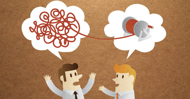 efeitos_psicologicos_explicam_comportamento_2