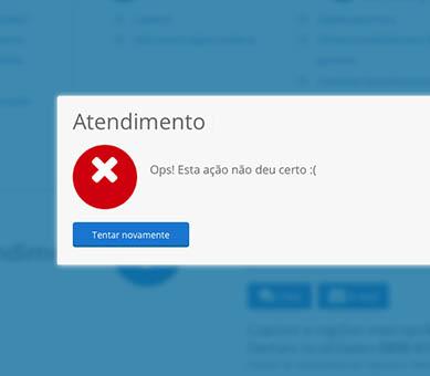 teste_qualidade_atendimento