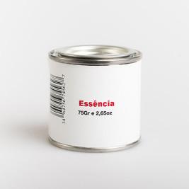 essencia_de_marca