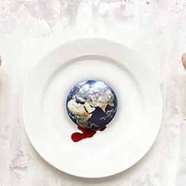 mudar_mundo_veg