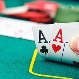 profissao_poker3