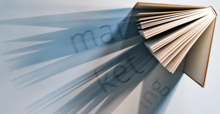 livros_marketing_essenciais