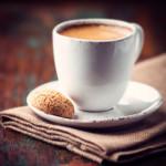 O café nosso de cada dia
