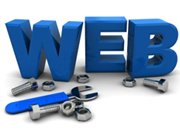 211111_webdesign_mandamentos