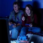 Porque videogame se tornou assunto de gente grande