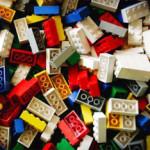 Cinco lições rápidas que aprendemos com a LEGO