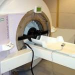 Como são feitas as pesquisas de neuromarketing