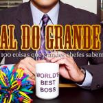 100 coisas que grandes chefes sabem – parte 3