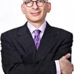 "Seth Godin fala sobre seu novo livro ""Poke the Box"""