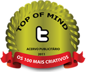 Top 100 Twitter