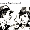 081212_brainstorming
