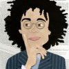 250811_malcolm_gladwell_teorias